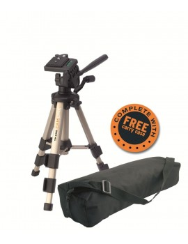 Camlink Table-Top Tripod CL-TP 330
