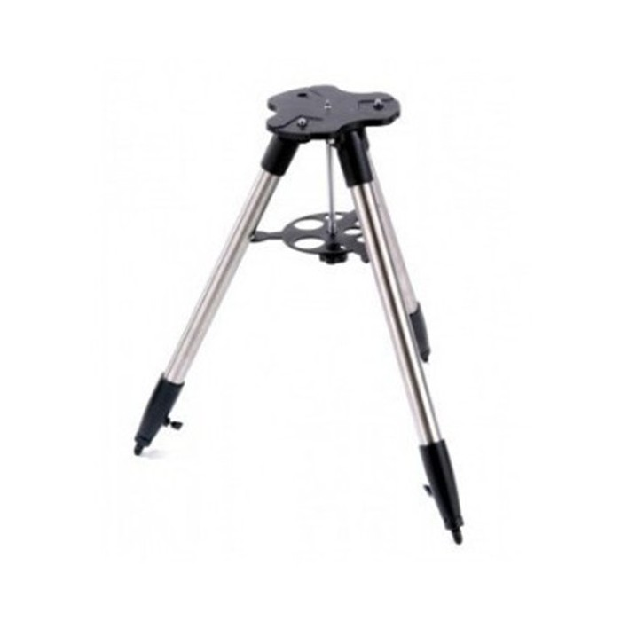 Celestron Replacement Tripod for Nexstar 6SE 8SE