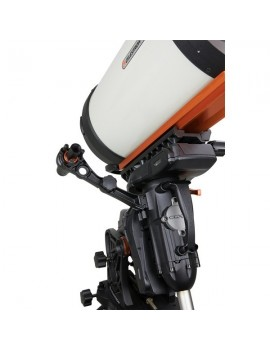 Celestron Polar Axis Finderscope CGX CGX-L Mounts