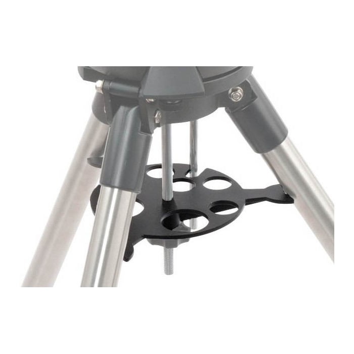 Nexstar SE Tripod Spreader - Accessory Tray