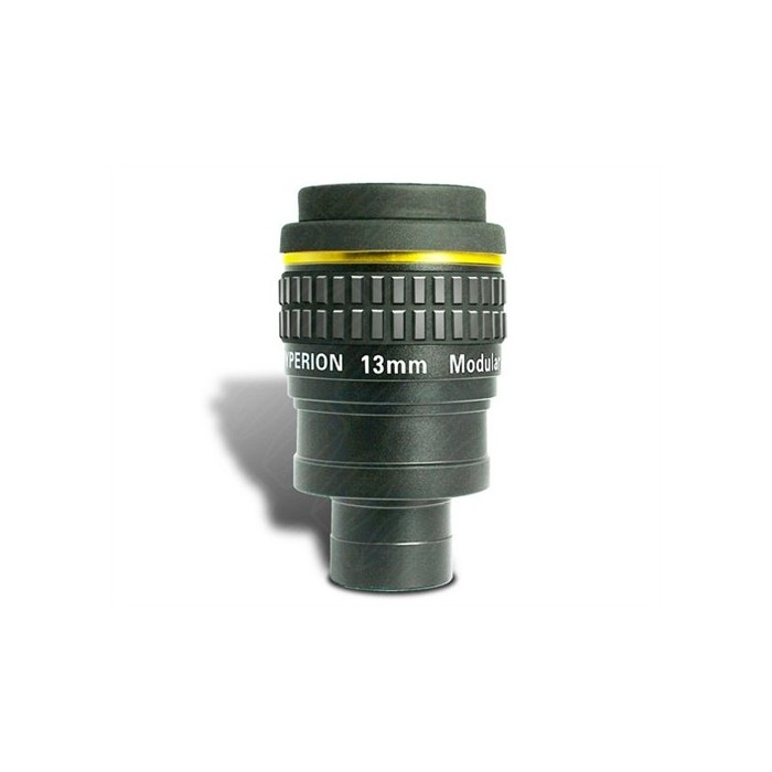Hyperion 13mm