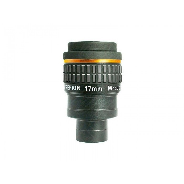 Hyperion 17mm