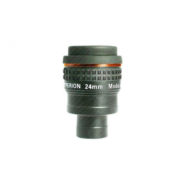 Hyperion 24mm