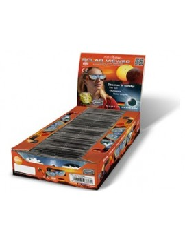 Baader Solar Viewer AstroSolar® 100pc