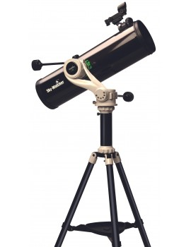 Sky-Watcher Explorer 130PS AZ5