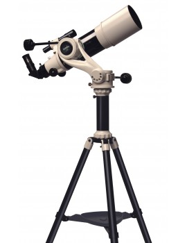 Sky-Watcher StarTravel 102 AZ5