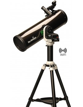 Sky-Watcher Explorer 130P AZ GTi