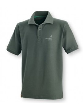 Swarovski Optik Green T-Shirt