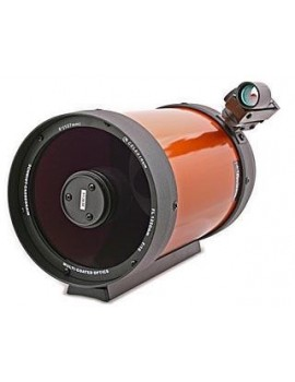 "Celestron 5"" Optical Tube"