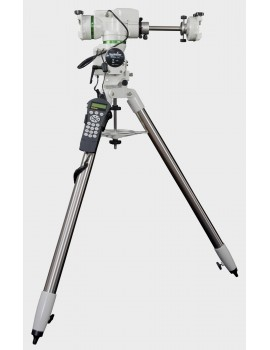 Sky-Watcher AZ-EQ5GT