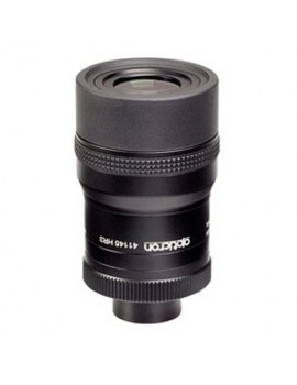 HR Zoom Eyepiece For HR Spotting Scopes
