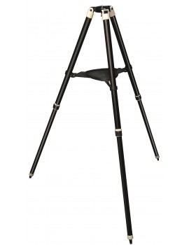 Star Adventurer Tripod