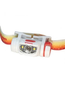 LED Astro Head Lamp SG-L01