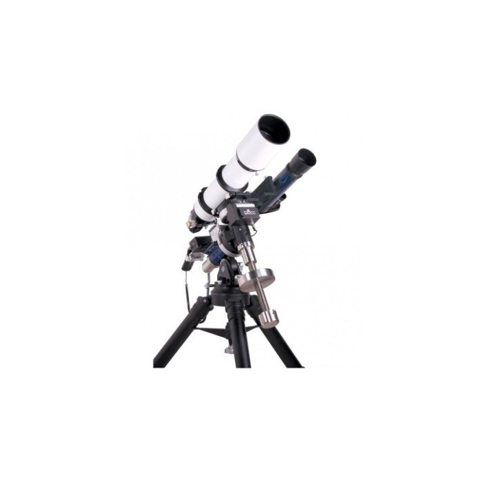 Meade LX850 GERMAN EQUATORIAL MOUNT WITH STARLOCK WITHOUT TRIPOD