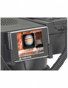 "LS 3.5"" Color LCD Video Monitor"