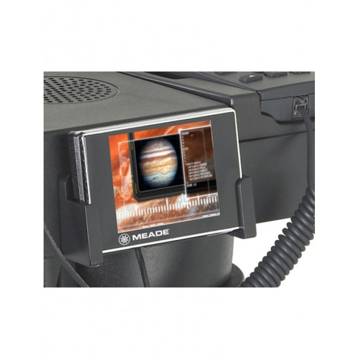 """LS 3.5"""" Color LCD Video Monitor"""