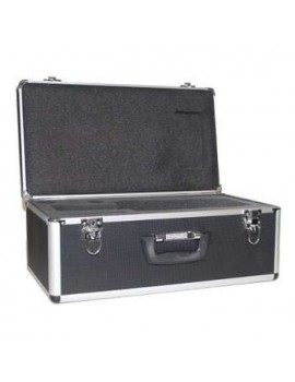 ETX-80 Hard Carry Case