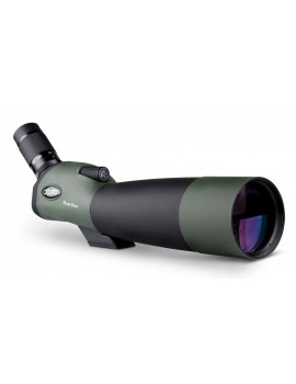 Acuter NatureClose 20-60X80 WaterProof Spotting Scope (45° Angled)