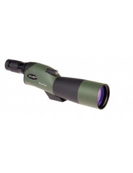 Acuter NatureClose 16-48X65 Waterproof Spotting Scope Straight