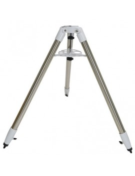 EQ-5 HEQ-5 CG-4 Tripod Only