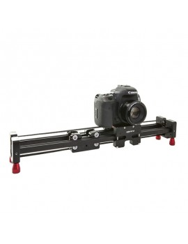 Double Distance Camera Slider - 76cm