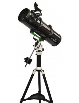 Sky-Watcher Explorer 130PS AZ EQ Avant