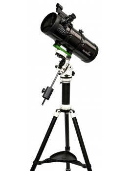 Sky-Watcher SkyHawk 1145PS AZ-EQ Avant