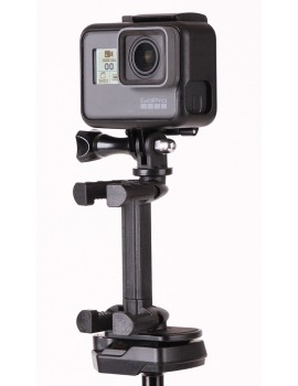 Velbon GoPro Smartphone Holder For Tripods