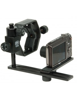 Baader Microstage II Digiscoping Adapter