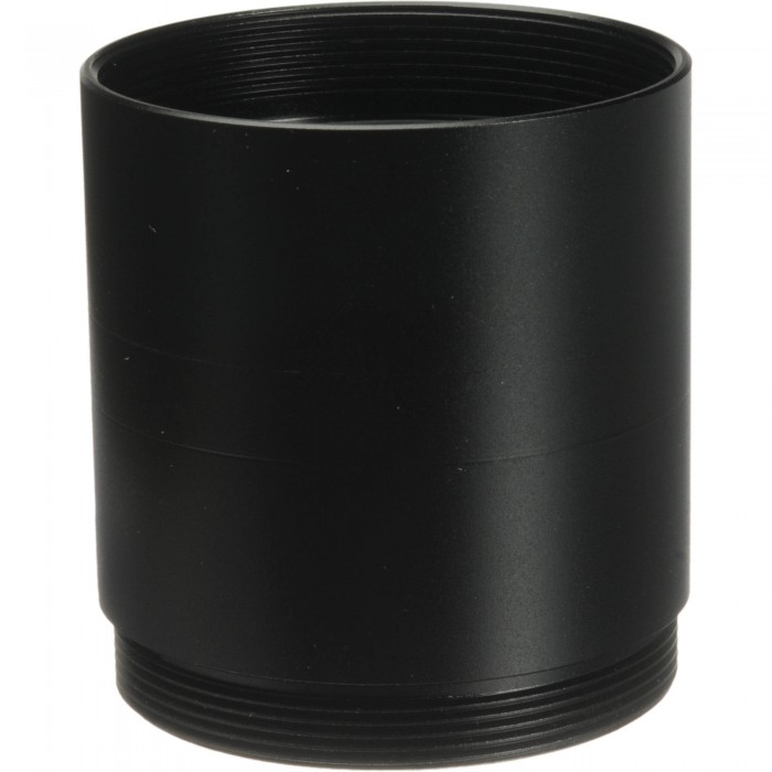 Baader T-2 Extension Tube 40mm