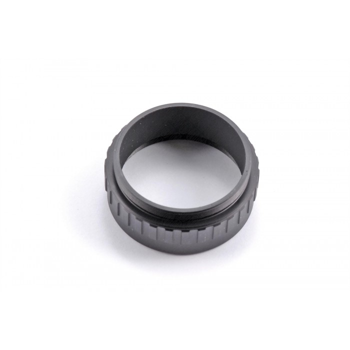 Baader T-2 Extension Tube 15mm