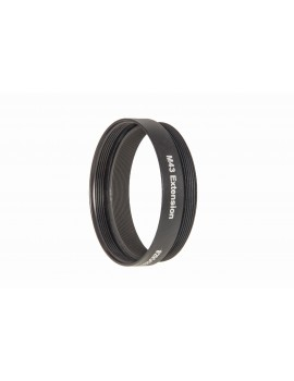 Baader Hyperion Extension Ring