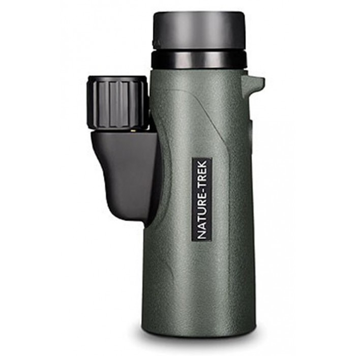 Hawke Nature-Trek Monocular