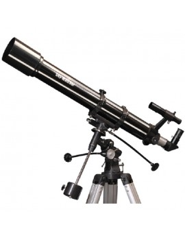 Sky-Watcher EVOSTAR-90 eq2