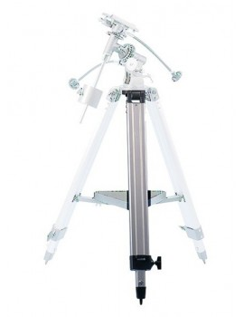 Sky-Watcher Leg for EQ2 Tripod