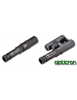 Universal Tele-Adapter UTA 2x For Binoculars & Telescopes
