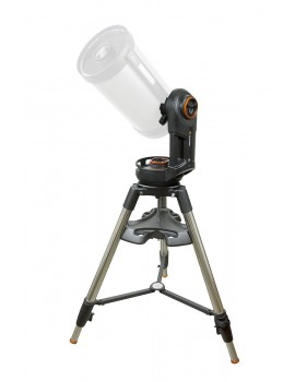 Celestron Nexstar Evolution 6/8 Mount and Tripod