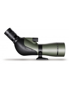 Hawke Nature-Trek Spotting Scope 16-48x 65mm