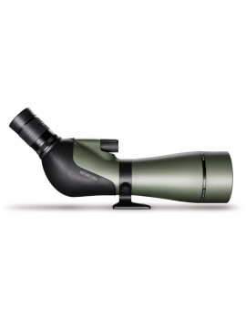 Hawke Nature-Trek Spotting Scope 20-60x 80mm