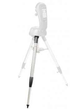 Leg Only - Celestron Tripod for All Nexstar SE Models and 4i 5i 4GT 5GT