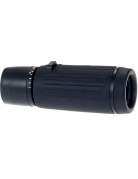 Helios AMD+ 8x32 Super High Resolution Monocular