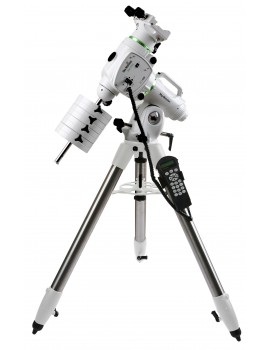 Sky-Watcher EQ6-R Pro Synscan Computerised Go-To