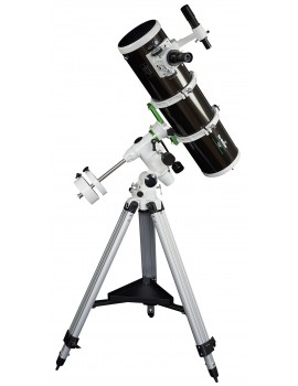 Sky-Watcher Explorer 150P EQ3-2