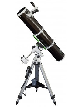 Sky-Watcher Explorer 150PL EQ3 PRO SynScan