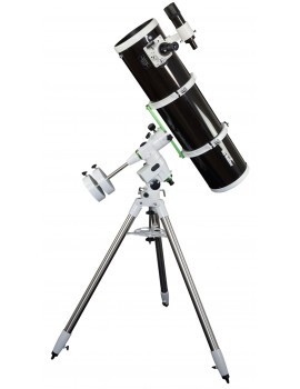 Sky-Watcher Explorer 200P EQ5