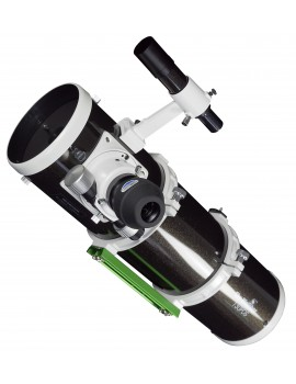 Sky-Watcher Explorer 130PDS OTA