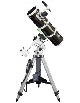 Sky-Watcher Explorer 150PDS EQ3 PRO