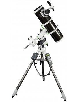 Sky-Watcher Explorer 150PDS EQ5 PRO SynScan