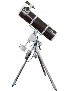 Sky-Watcher Explorer 200PDS HEQ5 PRO SynScan