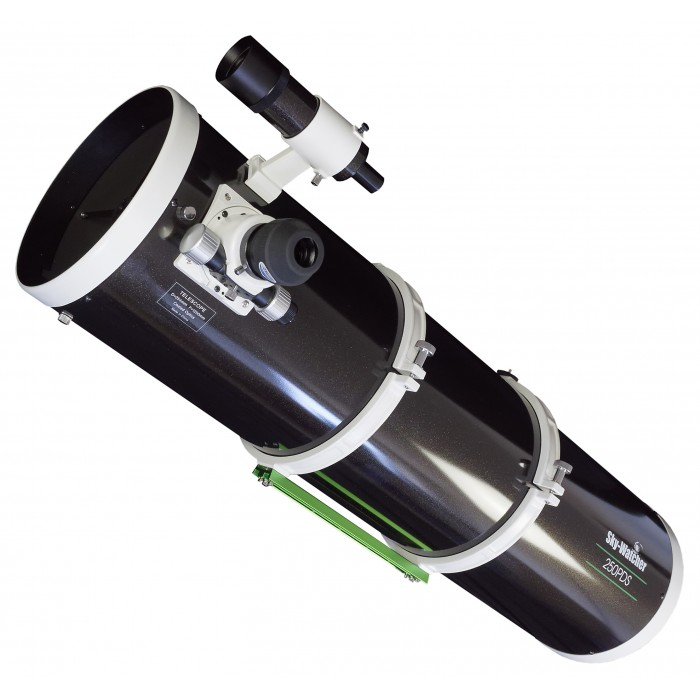 Sky-Watcher Explorer 250PDS OTA